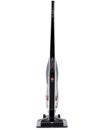 Top 10 Best Handheld Vacuums In 2018 Reviews Tophomestuff