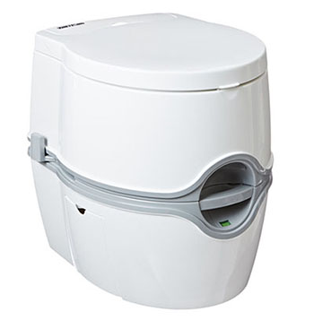 Top 10 Best Portable Toilets In 2018 Reviews Tophomestuff