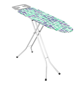 8. Uniware High quality Turkey Ironing Board