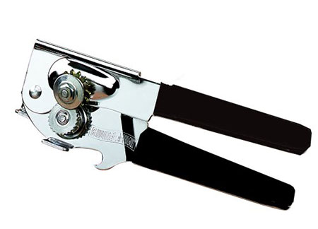4. Swing-A-Way Can Opener-Portable-Best Can Openers