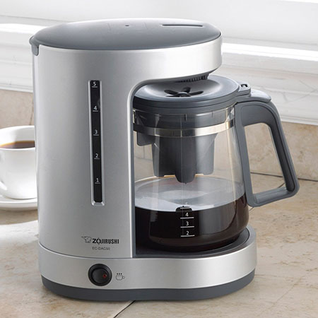 Use unauthorised food processor moulinex blenders speedy and