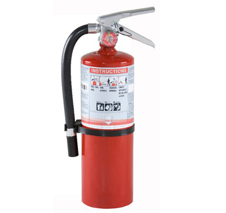 4. Shield Fire Protection 10916R