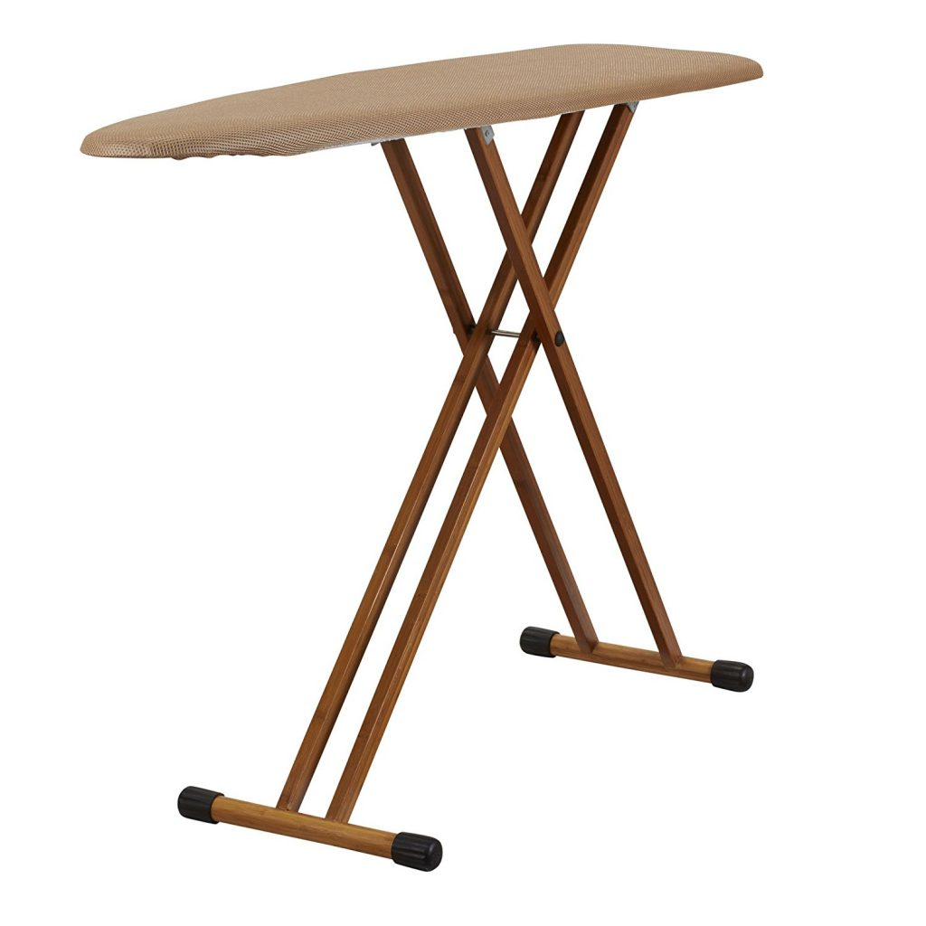 2. Household Essentials 801454 Ironing Board