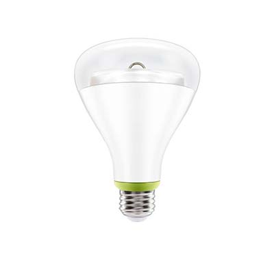 7. GE Link Smart LED Light Bulb