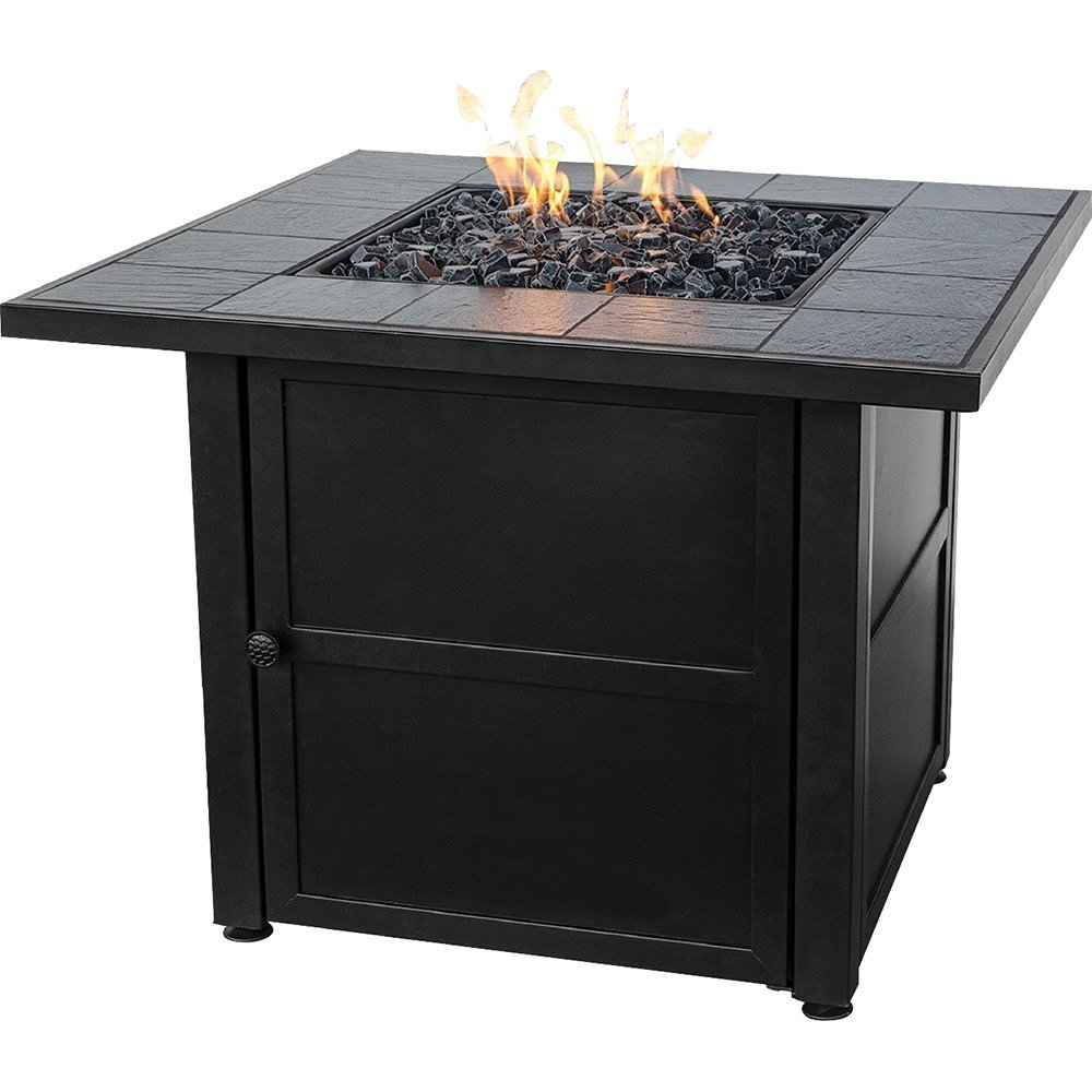 Top 10 Best Outdoor Fireplaces In 2019 Reviews Tophomestuff