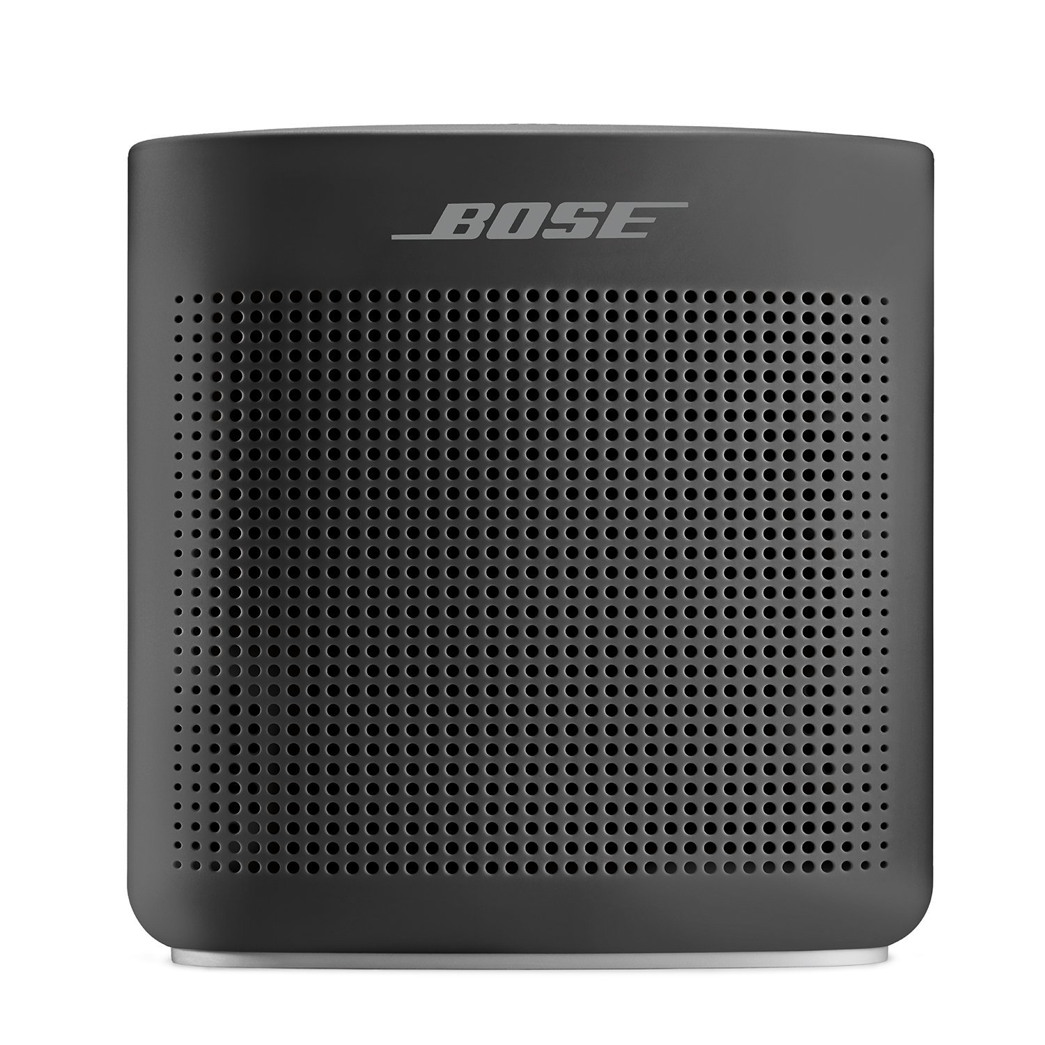 Top 10 Best Wireless Bluetooth Speakers in 2018 TopHomeStuff