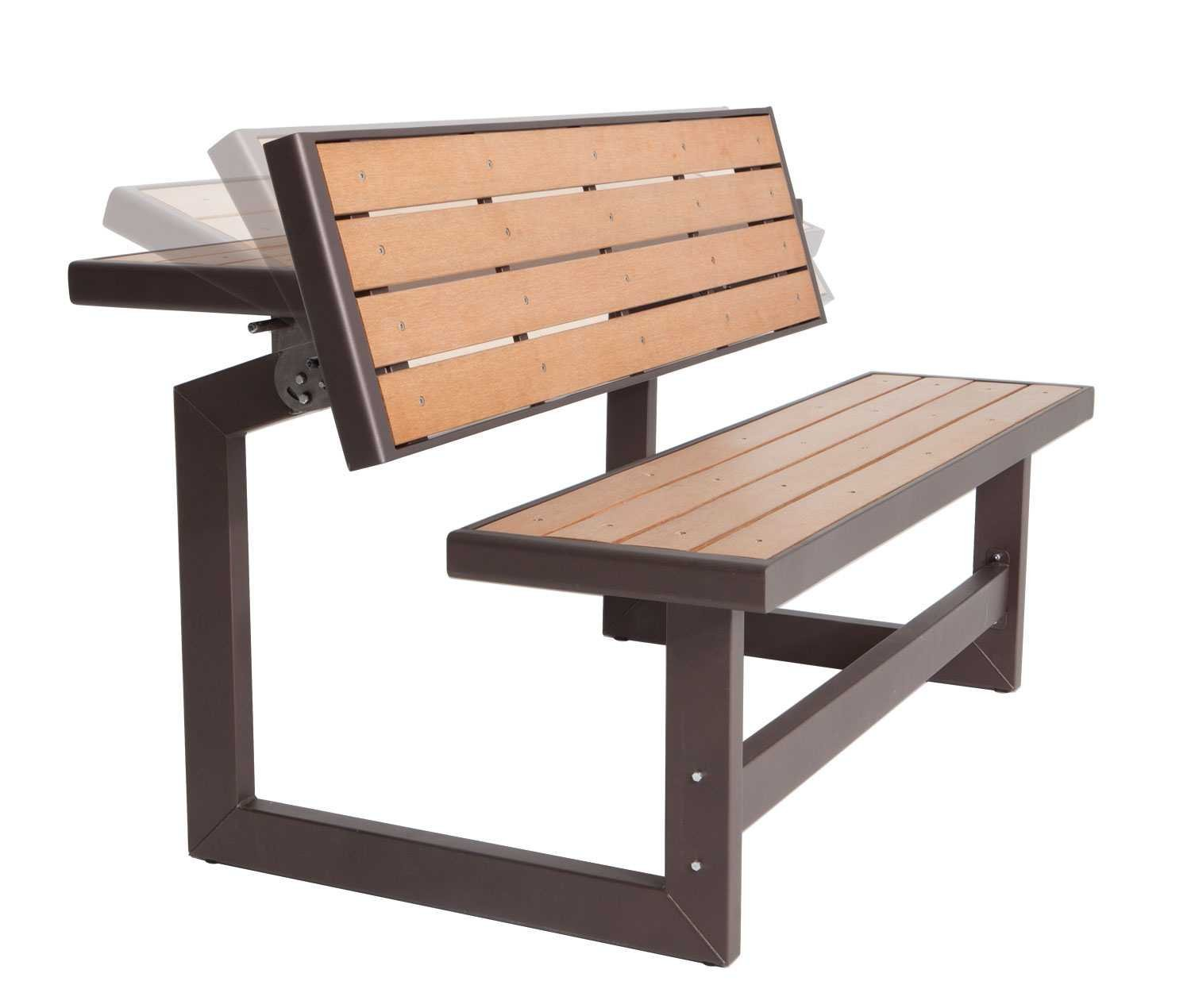 Picture of: Top 10 Best Outdoor Benches In 2020 Reviews Tophomestuff