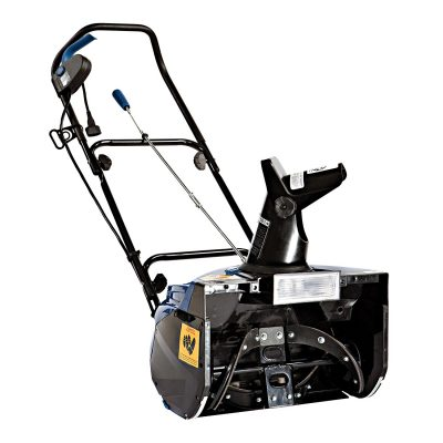 4. Snow Joe SJ621 13.5-Amp Snow Thrower
