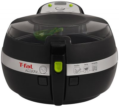 4. T-fal Air Fryer