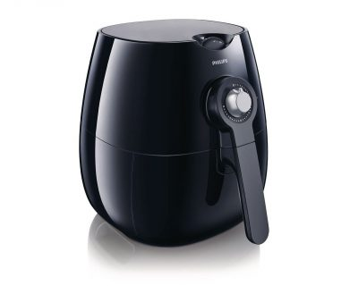6. Philips Air fryer
