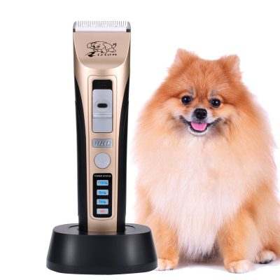 Rision Pet Clippers