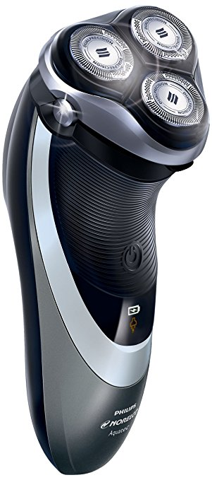 1. Philips Norelco Shaver 4500