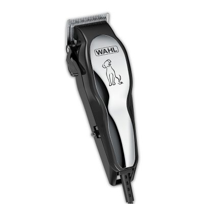 Wahl 9281-210 Pet-Pro Clipper Kit