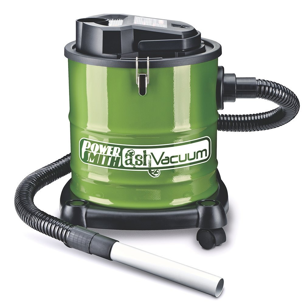 1. PowerSmith Vacuum Cleaner - Best Vacuum Cleaners