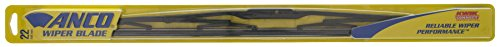 2. Anco 31-Series Wiper Blade