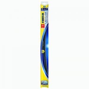 5. Rain-X Water Repellency 2-n-1 Wiper Blades (5079281-2)