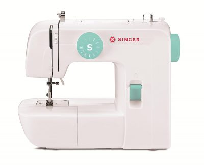 6. SINGER Start 1234 Sewing Machine