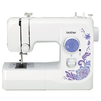9. Brother XM1010 Sewing Machine