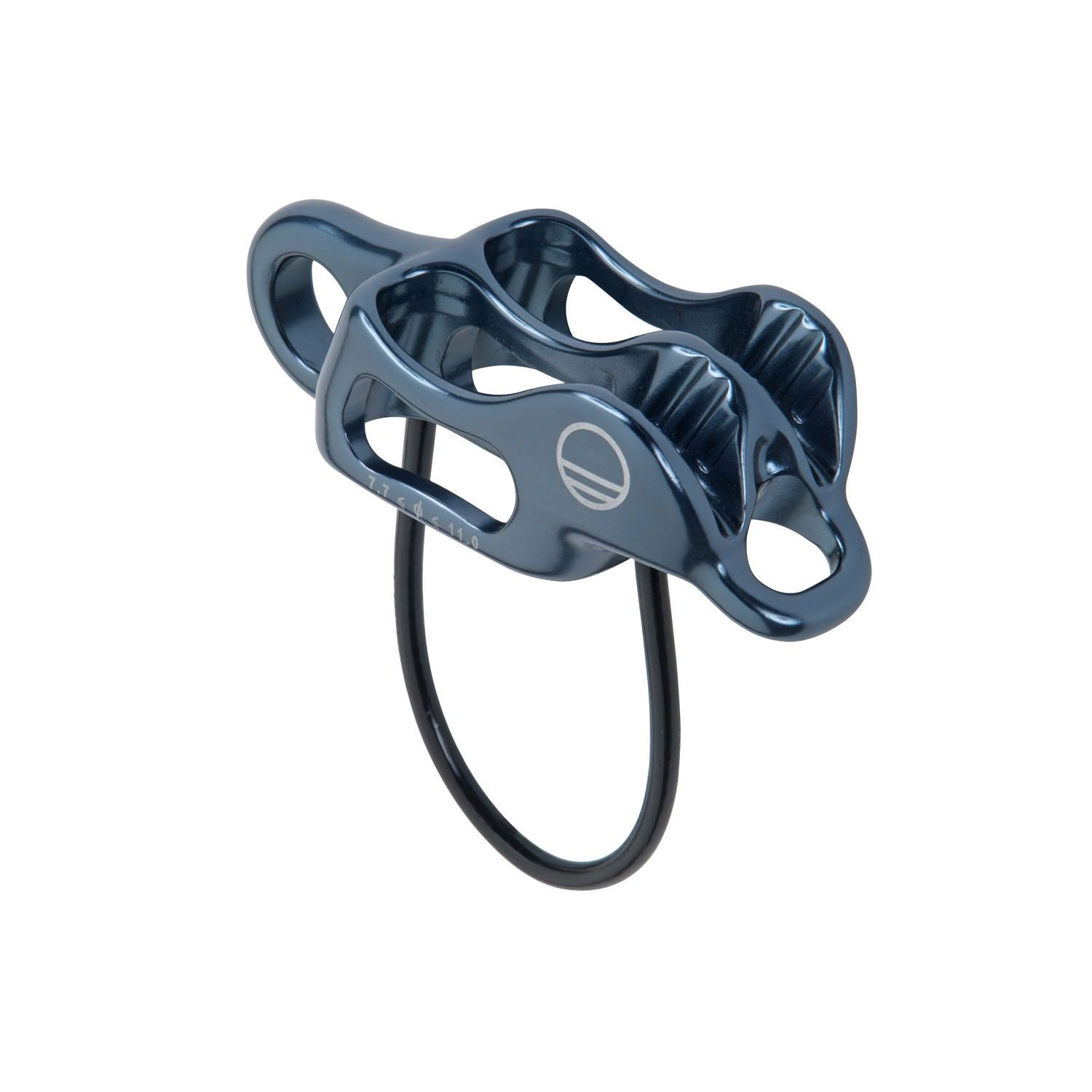 3. Wild Country Pro Guide Belay Device