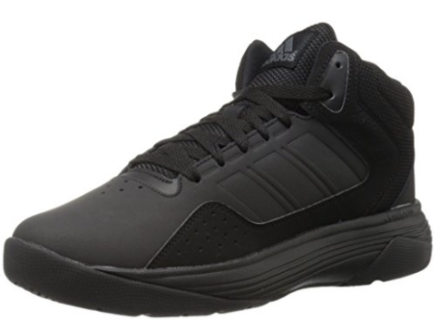 8. Adidas Performance Men's Cloudfoam Ilation Mid