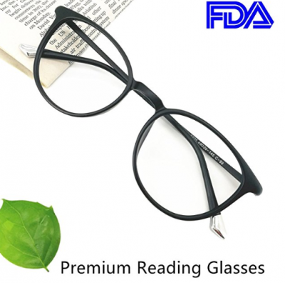 6. EyeYee Reading Glasses