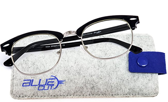 8. Great Pick Blue Light Blocking Glasses
