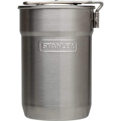 10. Stanley Camp Cook Set