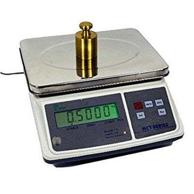 3. Lw digital counting scale
