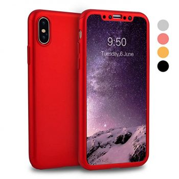 iphone xr case mateprox
