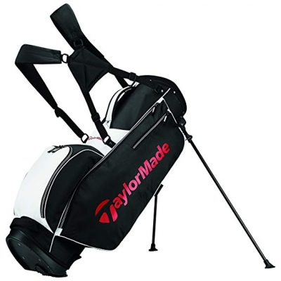 10. TaylorMade
