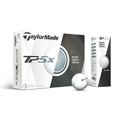 4. TaylorMade