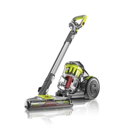 Top 10 Best Canister Vacuums In 2019 Tophomestuff