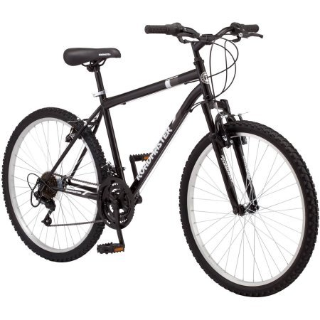 "2. Roadmaster 25"" Men's Bike"