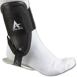 4. Active Ankle T2 Ankle Brace