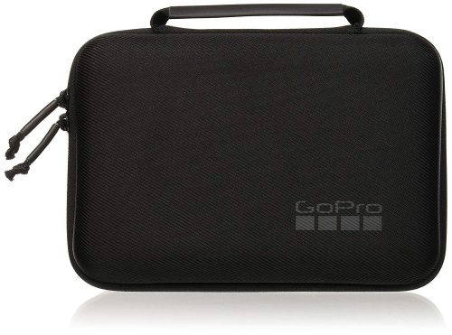 4. GoPro Official GoPro Accessory