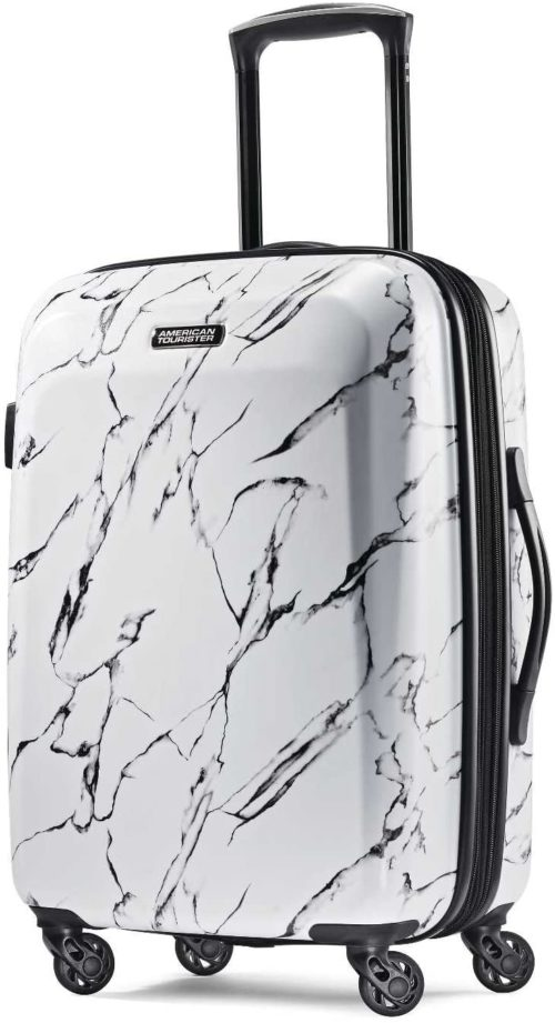 6. American Tourister