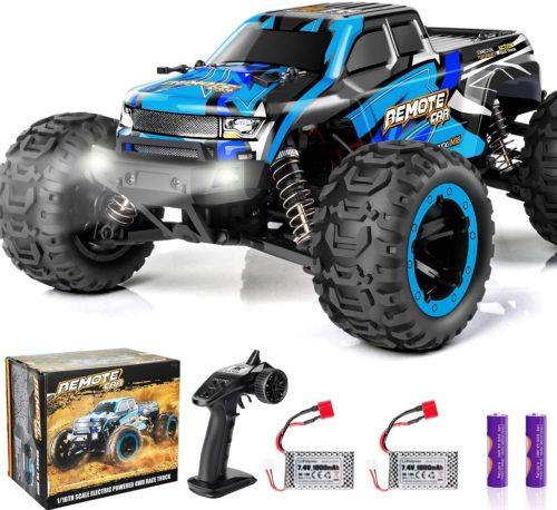 2. PHYWESS Remote Control Car
